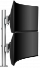 AWMS-2-LTH75